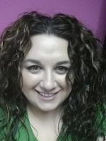 <p><em>Sheera Gersh</em></p>