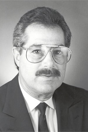 <p>Jack Sperling, 1987</p>
