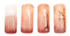 <p><em>Nadja Freund, Magnetic Nail Design, Victoria BC, Canada</em></p>