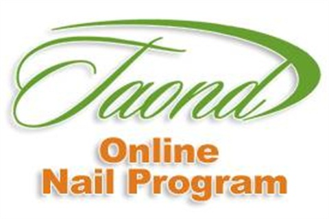 <p>TAOND launched its first online nail program for students without access to professional nail training programs in 2004. </p>