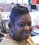 Valerie Ann Williams