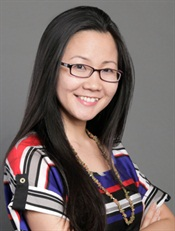 Anh Tran, VietSALON managing editor, will be at IBS Las Vegas.