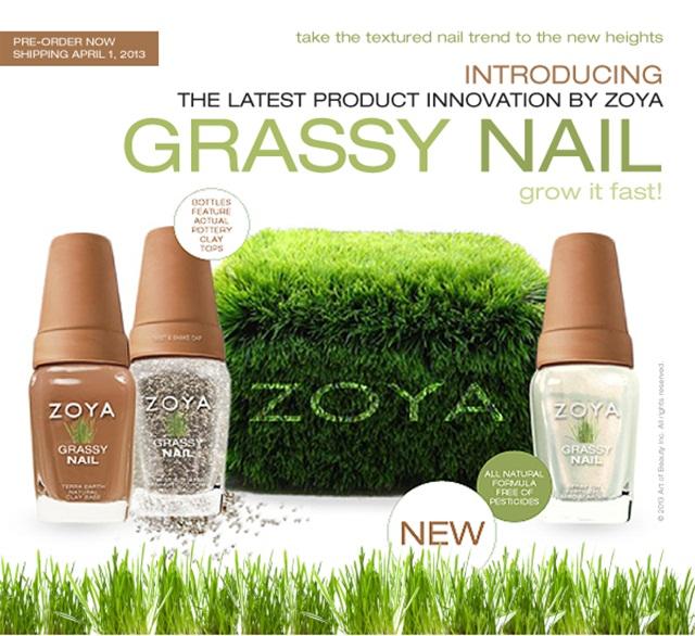 "<p>Via <a href=""http://zoyanailpolish.blogspot.com.au/2013/04/grassy-nail-by-zoya-nail-polish-grow-it.html"">Zoya</a></p>"