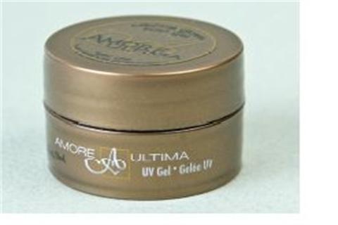 Amore's Ultima Gloss Top Gel
