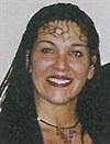 Athena Elliott