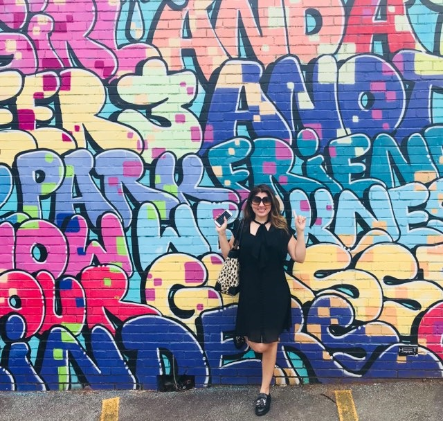 <p>Join us for the wall art in Atlanta alone!</p>