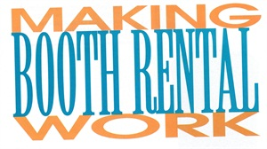 Making Booth Rental Work Business Nails Magazine
