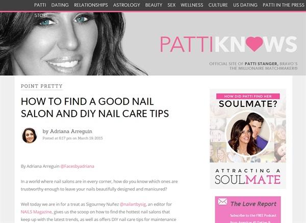Millionaire matchmaking websites