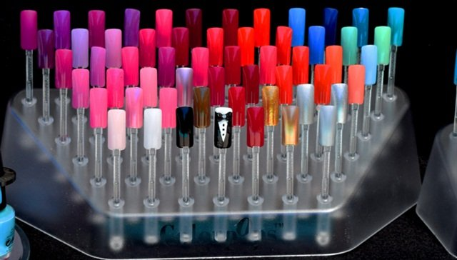 Image via Color Pops