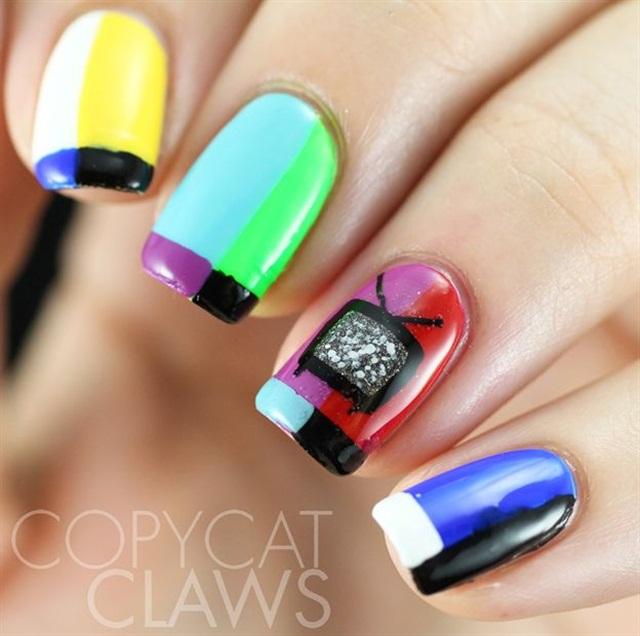 Via www.copycatclaws.blogspot.com