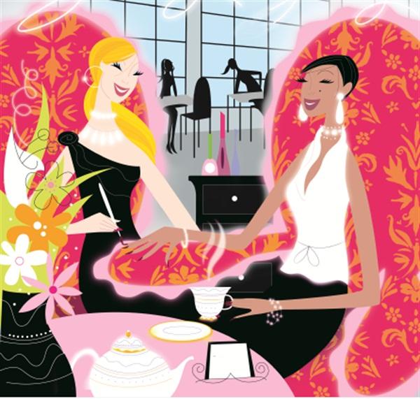 <p><em>Illustration by Lucie Crovatto</em></p>