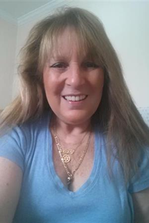 Debbie Doerrlamm