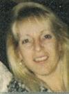 <p>Debbie Doerrlamm</p>