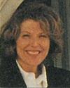 Diana Bonn