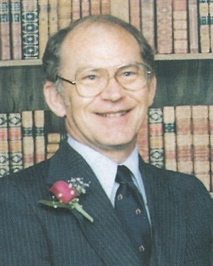 <p>Orville J. Stone, M.D. is a dermatologist practicing in Southern California. He has taught at medical schools for 30 years and has published 150 scientific papers. His first paper on nail disorders appeared in 1962.</p>