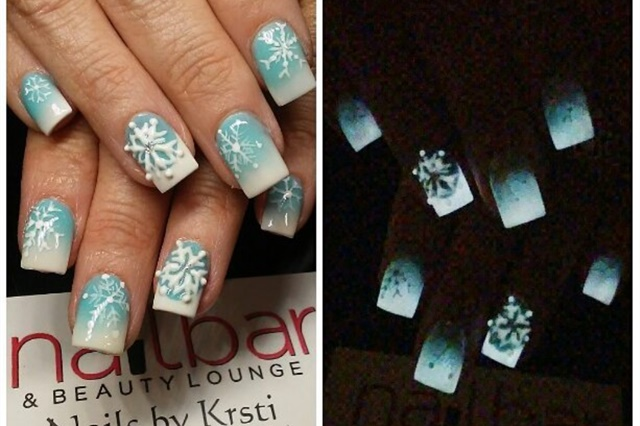 "<p>Nails by <a href=""https://www.instagram.com/nailsbykrsti"">@nailsbykrsti</a></p>"