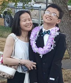 "<p>Courtesy of <a href=""https://www.gofundme.com/my-linhnguyenatragiclossseattlewa"">Nguyen's GoFundMe page.</a></p>"