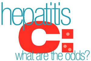 Hepatitis C: What Are the Odds? - Health - NAILS Magazine