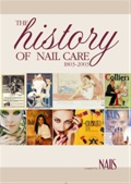 <p>In 2003, in celebration of NAILS'20th anniversary, we published htis special edition