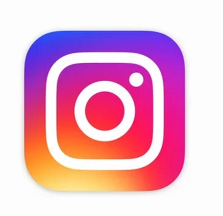 Photo via Instagram