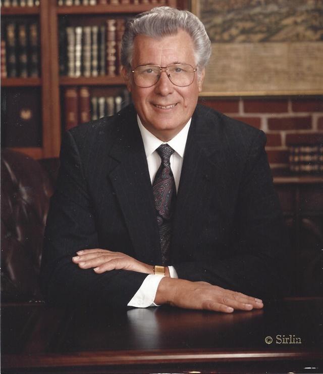 Jack Megna