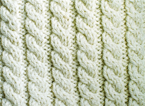 istock.com/ArtesiaWells