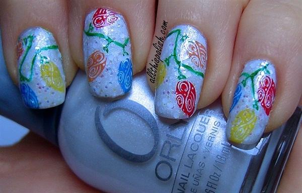 "<p>Nails by <a href=""http://nailartgallery.nailsmag.com/shareef12"">shareef12</a></p>"