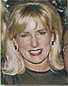 <p>Linda Champion</p>