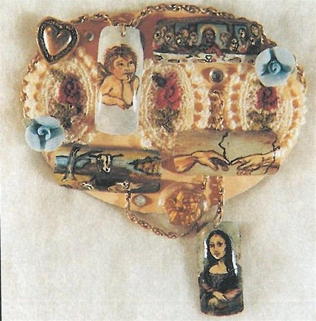 "<p>Annie Leonard via <a href=""http://www.nailsmag.com/article/110680/masterpieces-in-miniature"">www.nailsmag.com</a></p>"