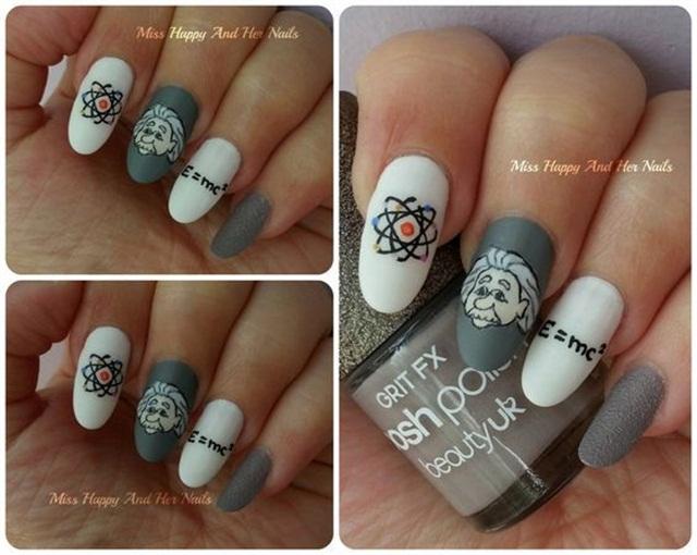 Via misshappyandhernails.blogspot.com