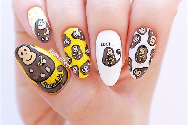 "<p>Via <a href=""https://www.instagram.com/nailbees"">@nailbees,</a> Australia</p>"