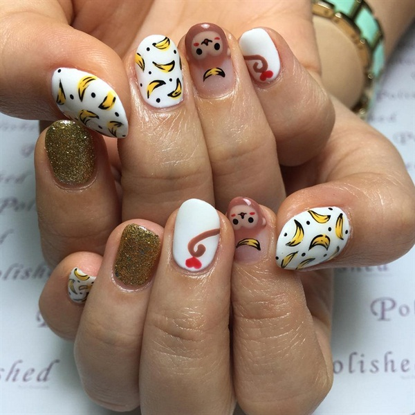 "<p>Via <a href=""https://www.instagram.com/polishednailsg"">@polishednailsg</a></p>"