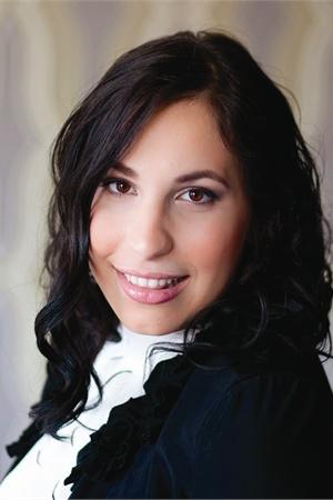 <p>Amber Perez</p>