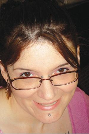 <p>Heather Higgins</p>
