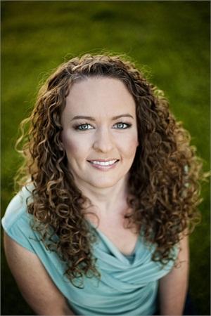 Lydia Crowder