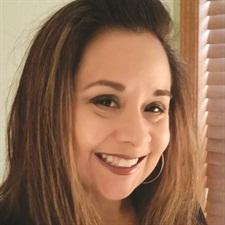 Annette Calvillo