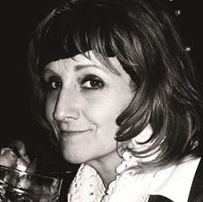 Lynnette Diaz-Madden