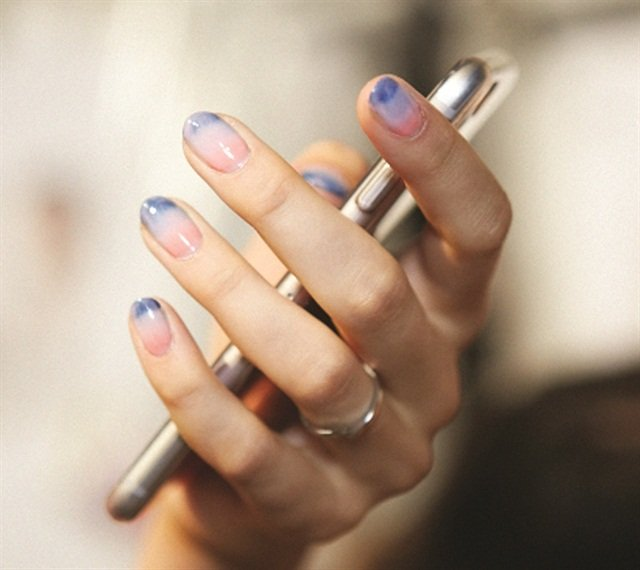 2016 Nail Trend Forecast - Style - NAILS Magazine