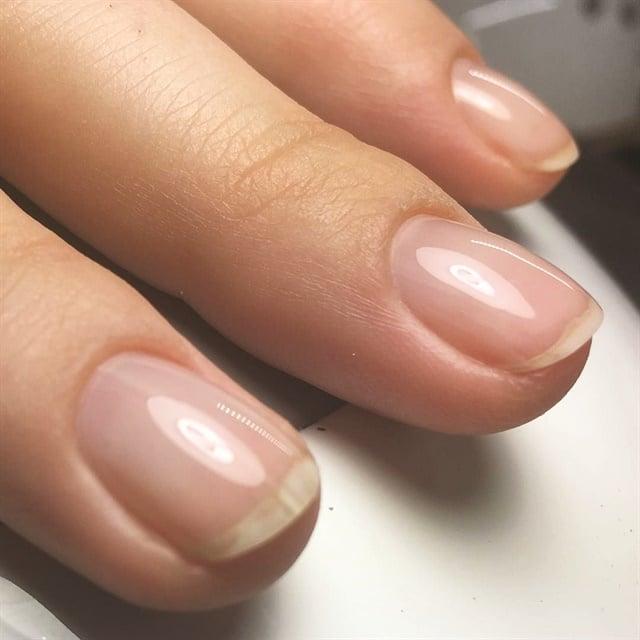 <p>Nails by Muriel Monique @nailsbymurielmonique</p>