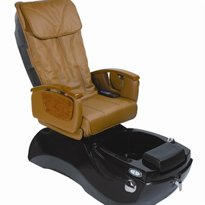 it uses 45 to 5 gallons of water per service full body massage is standard on