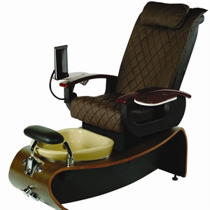 plastics new clean jet max a new jet system thatu0027s available on all of the pedicure spas can operate with a minimal 2 gallons of water