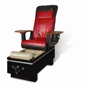 all of t4 spa concepts u0026 pedicure spas use 65 gallons of water per service 45 gallons for the foot soak plus 1 to 2 gallons to rinse the basin