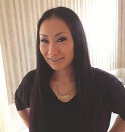 Ryoko Garcia