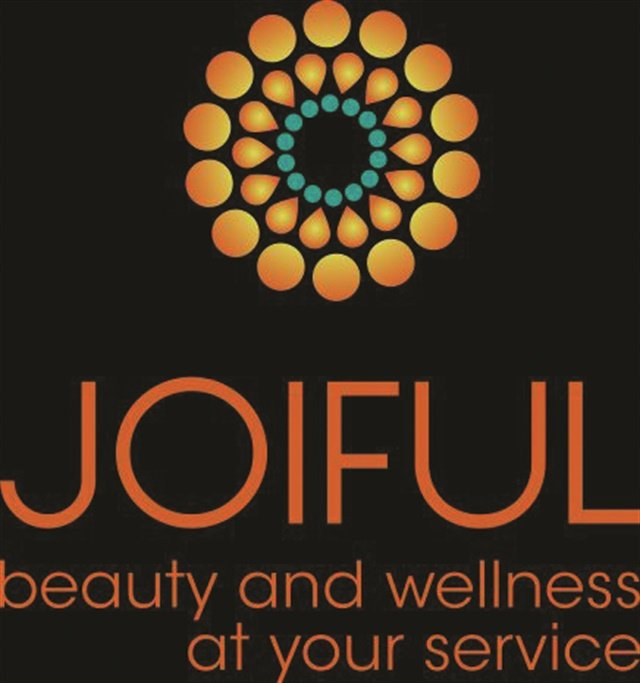 JOIFUL App To Recruit Beauty Professionals at IBS New York