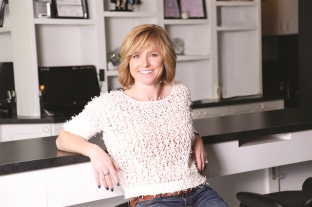 <p>South Dakota salon owner Canada Lytle has ambitious plans for 2017, including adding an out-of-state A Perfect 10 and establishing her recently-launched polish line, 10 Polish. </p>