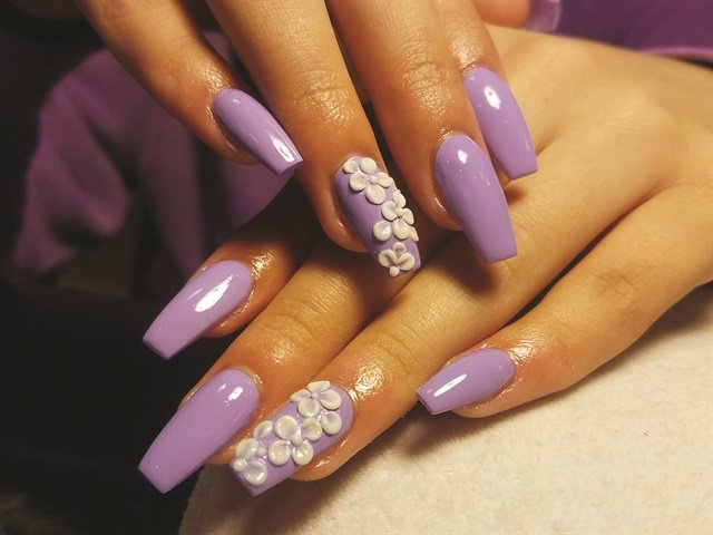 Eva nails and spa nyc nail ftempo for 24 nail salon nyc