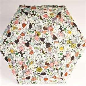 Totes Umbrella, Micro Portable - Umbrellas - Handbags