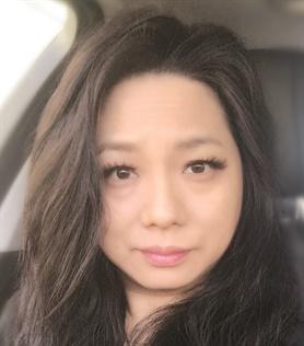 Lynda Lam