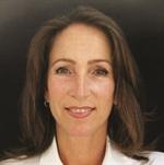 <p>Monika Herzog Butler</p>