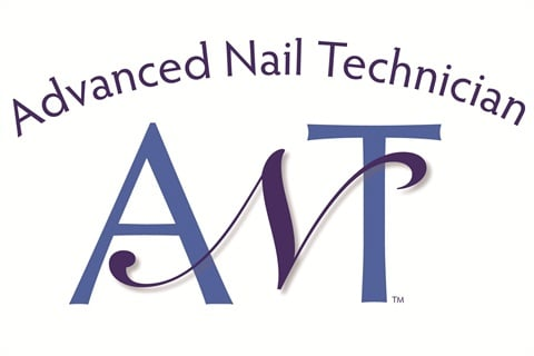 Nail Technician top 10 best degrees